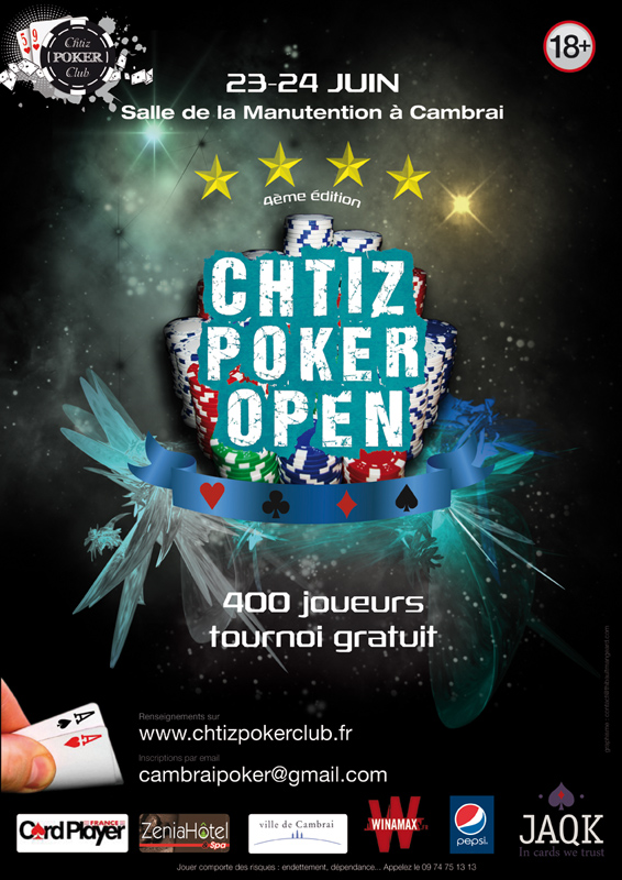 Chtiz Poker Open - 23 et 24 juin Chtizpokeropen4web